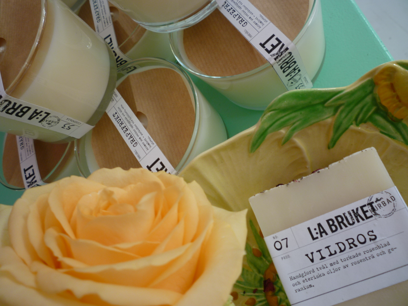blommor 092