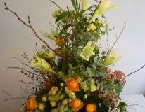blommor-030